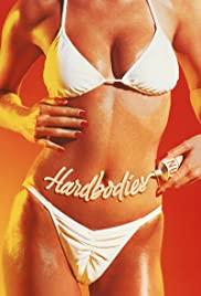 ดูหนังออนไลน์ฟรี Hardbodies (1984) ฮาร์ดบอดี้ (ซาวด์ แทร็ค)