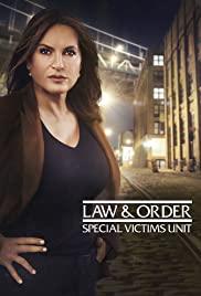 ดูหนังออนไลน์ฟรี Law & Order Special Victims Unit Season 2 EP.20 (ซาวด์แทร็ก)
